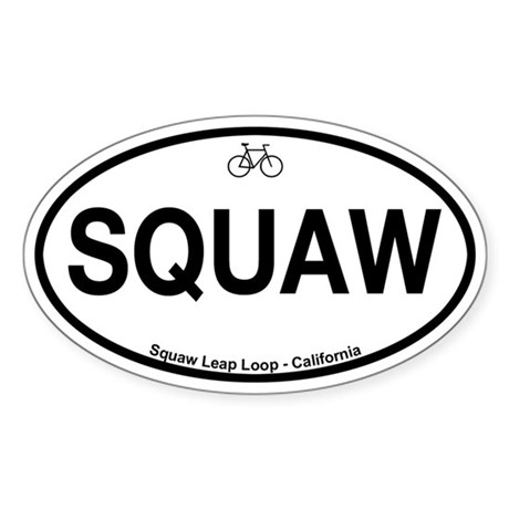 Squaw Leap Loop