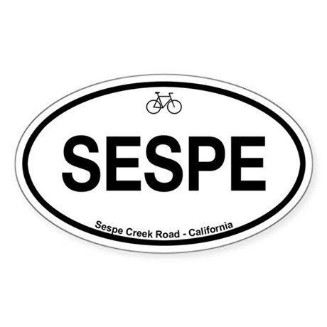 Sespe Creek Road