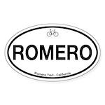 Romero Trail
