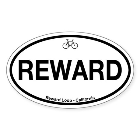 Reward Loop