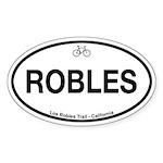 Los Robles Trail