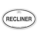 Recliner Loop