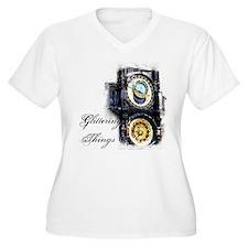 Unique F scott fitzgerald T-Shirt