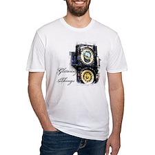 Unique F scott fitzgerald Shirt