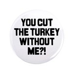 Cut The Turkey 3.5