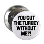 Cut The Turkey 2.25