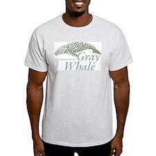 Unique Ros T-Shirt