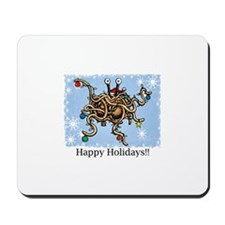 Cool Fsm Mousepad