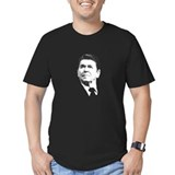 Ronald Reagan T