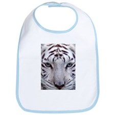 White Tiger 2 Bib