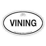 Lee Vining Loop