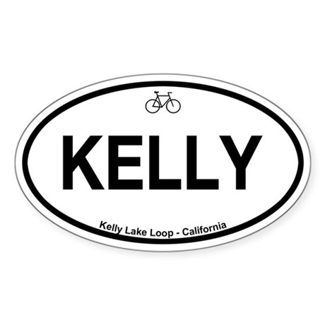 Kelly Lake Loop