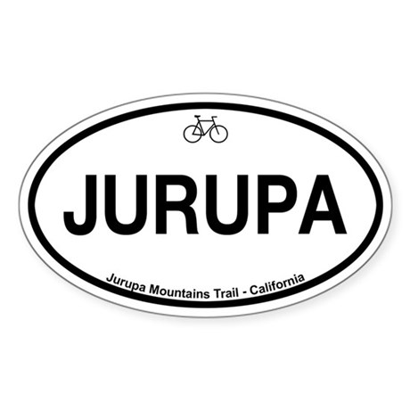 Jurupa Mountains Trail