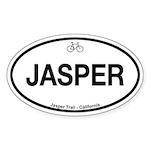 Jasper Trail