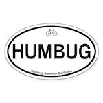 Humbug Summit