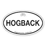 Hogback Loop