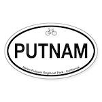 Helen Putnam Regional Park