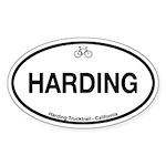 Harding Trucktrail
