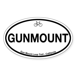 Gun Mount Loop Trail