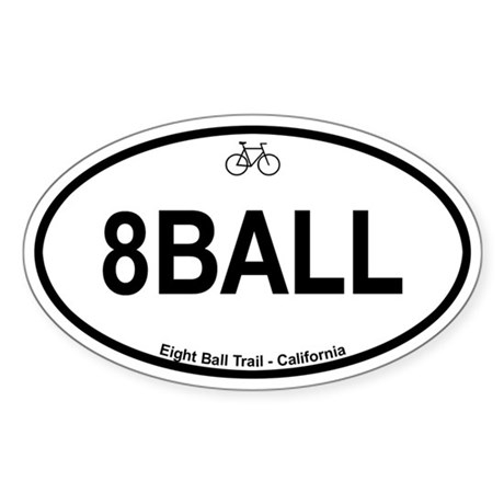Eight Ball Trail