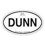 Dunn Road