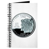 New Hampshire Quarter Journal