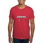 TSHIRTS_OFF T-Shirt