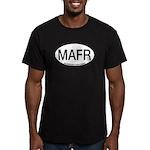 MAFR Magnificent Frigatebird Alpha Code Men's Fitt