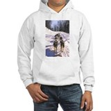 Lead Dog Hoodie