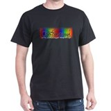 Chris Emanuel Photography T-Shirt