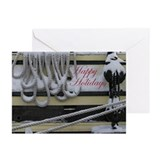 Holiday Greeting Cards (Pk of 20)