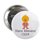 Nurse Educator Chick 2.25