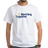 Cute Together Shirt
