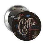 Coffee Mocha 2.25