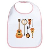 String Instruments Bib