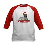 Wirehaired Pointing Griffon S Tee