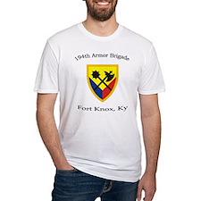 194th AR BDE Shirt
