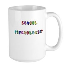 Cool Doctorate graduation Mug