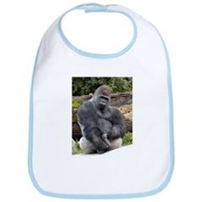 Gorilla Longer Version Bib