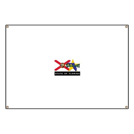 Florida Sheriff Banner