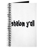 Shalom Y'All Jewish Journal