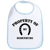My Oldenburg Bib