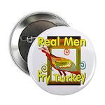 Real Men 2.25