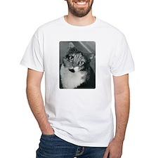 Cool Leila Shirt