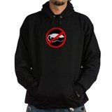 Snitching Hoodie