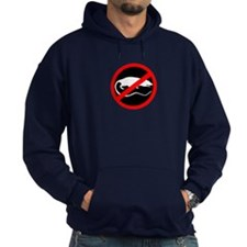 Unique No snitch Hoodie