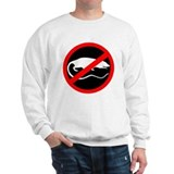 Unique Snitchin Sweatshirt