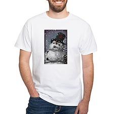 Ba Humbug! Shirt