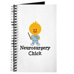 Neurosurgery Chick Journal