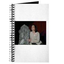Andrea's Grief Journal
